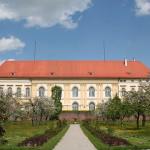 Bavyera Seyahati 4: Dachau & Kuğu Gölü Balesi