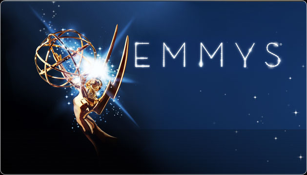 64. Emmy Ödülleri