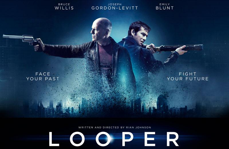 Tetikçiler (Looper)