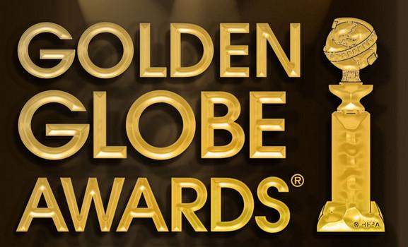 70. Altın Küre Adayları