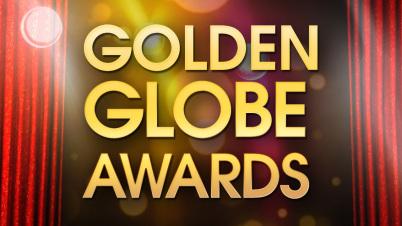 70. Altın Küre Ödülleri Sahiplerini Buldu