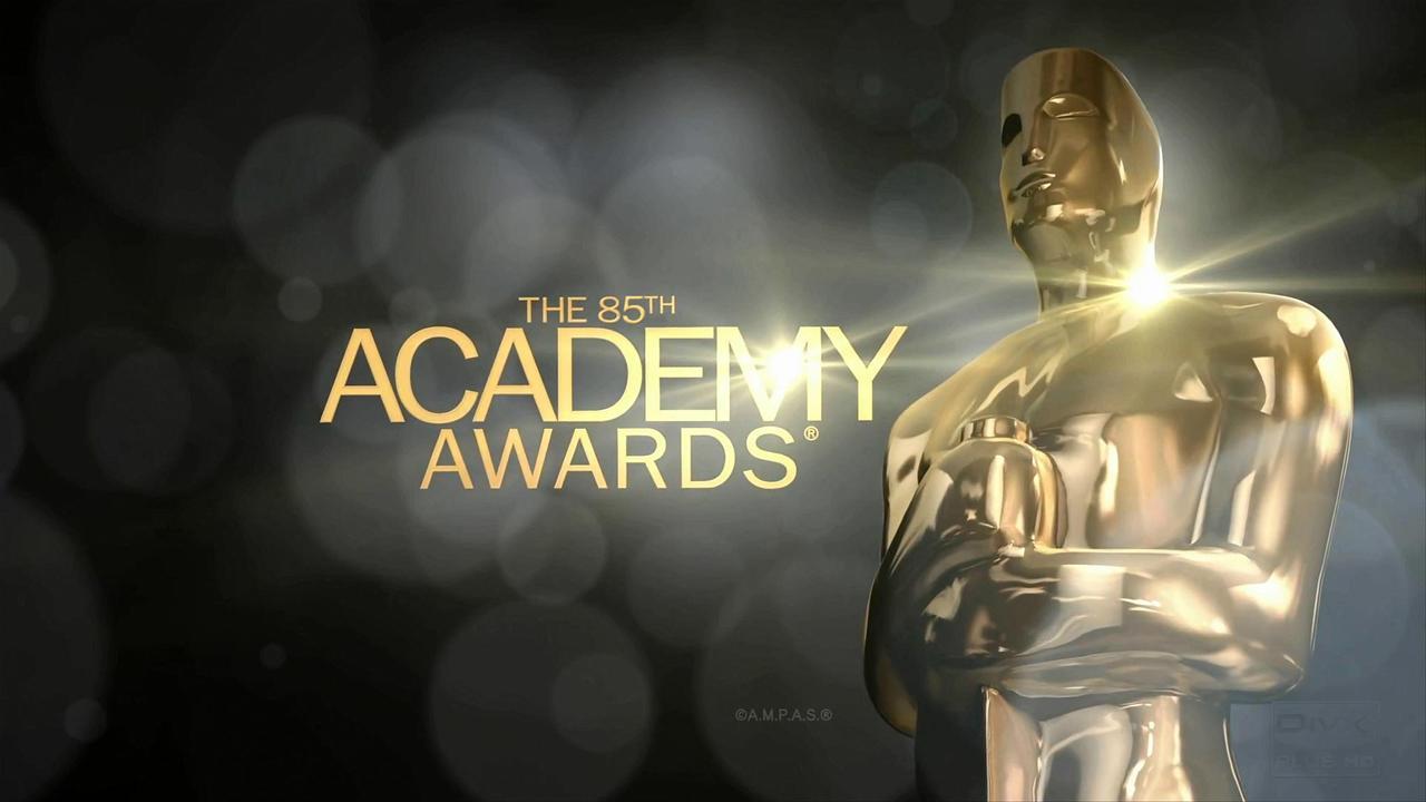 85.Oscar Ödülleri