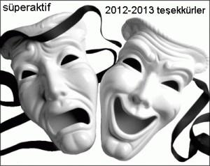 tiyatro_2012_2013