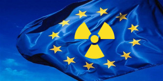 European Union Nuclear