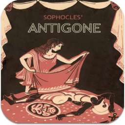 universal themes in antigone These are universal themes in literature, representing conflicts, dreams, hopes, and fears that underlie the stories people tell, across cultures and continents, and from generation to generation.