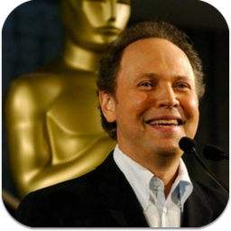 billy_crystal_oscar_2012