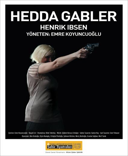 Hedda_Gabler