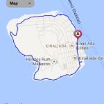 Kınalıada Prens Adaları