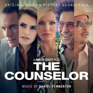 The Counselor_Danışman