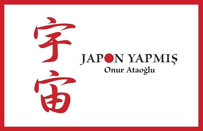 Japon Yapmış