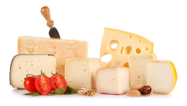 Evde Peynir Mayası Yapımı