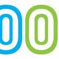 1000. Yazı