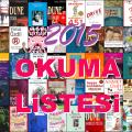 2015 Okuma Listem