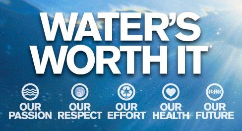 Su ve Su Havzaları