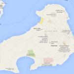 Heybeliada Prens Adaları