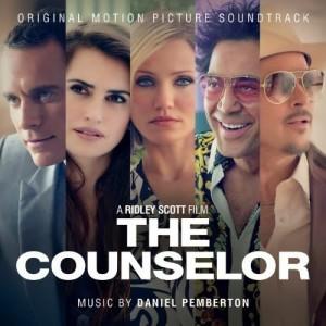 The Counselor_Danışman