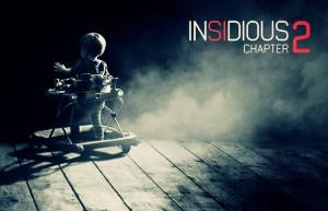 insidious-ruhlar-bolgesi-2